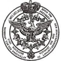 Kaiseradler