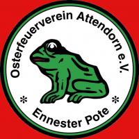 logo-ennesterpote