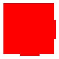logo niederste poorte